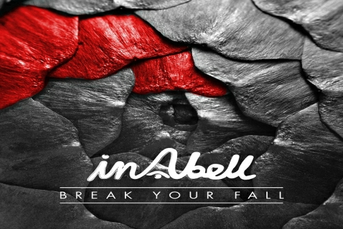 Inabell - Break Your Fall