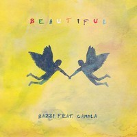 Bazzi - Beautiful (feat. Camila Cabello)