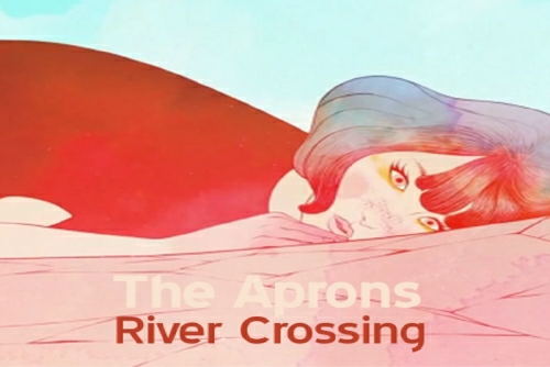 The Aprons - River Crossing