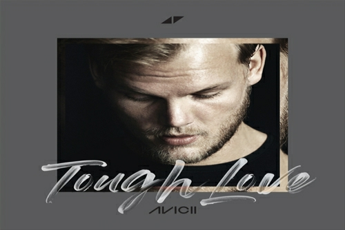 Avicii and Agnes &Vargas &Lagola - Tough Love