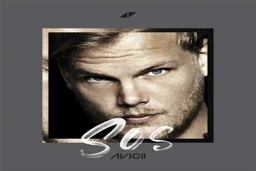 Avicii with Aloe Blacc - SOS