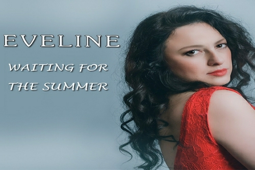 Eveline - Waiting For The Summer