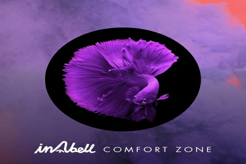 Inabell - Comfort Zone
