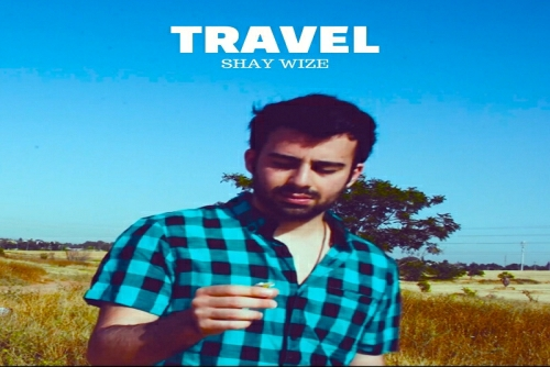 Shay Wize - Travel