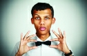 Stromae - Formidable