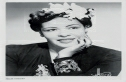 Billie Holiday - They Cant Take That Away From Me
