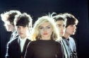 Blondie - War Child