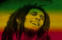 Bob Marley And The Wailers - Natural Mystic