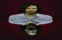 Gotye With Kimbra - Somebody That I Used To Know