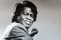 James Brown - Its a Mans Mans Mans World