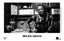 Miles Davis - Well You Neednt