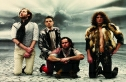 The Killers - Glamorous Indie Rock And Roll