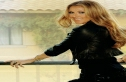 Celine Dion - My Heart Will Go On - from Titanic