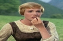 Julie Andrews - I Have Confidence