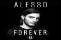 Alesso - PAYDAY