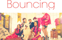 Costi ft Buppy Brown - Bouncing