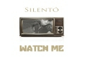 Silento - Watch Me