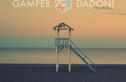 Gamper & Dadoni - Far From Home