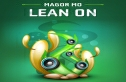 Magor Mo - Lean On
