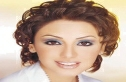 Angham - A7lam Bare2a