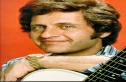 Joe Dassin - Les Champs Elysees