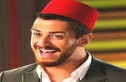 Saad Lamjarred with DJ Van - ENTY