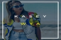 Kasey ft Sunshine Walker - Wya (Where Ya)