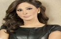 Elissa - Ghaly