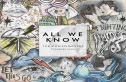 The Chainsmokers feat Daya - All We Know