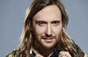 David Guetta - Would I Lie To You - Radio Edit