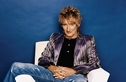 Rod Stewart - I Ain't Superstitious