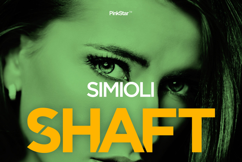 Simioli - Shaft