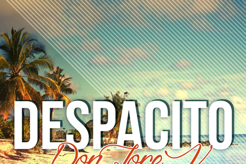 Don Lore V - Despacito