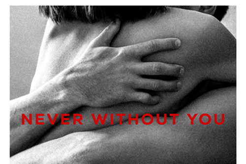 ATB feat Sean Ryan - Never Without You